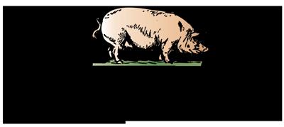 Sausage Shed logo