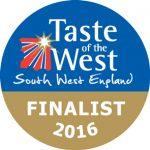 TOTW 2016 Regional Finalist Logo