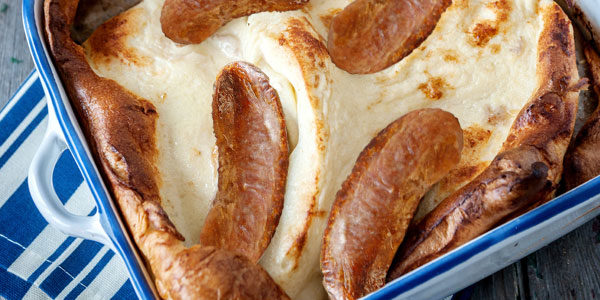 how to make toad in the hole for 3